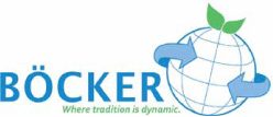 boecker-logo